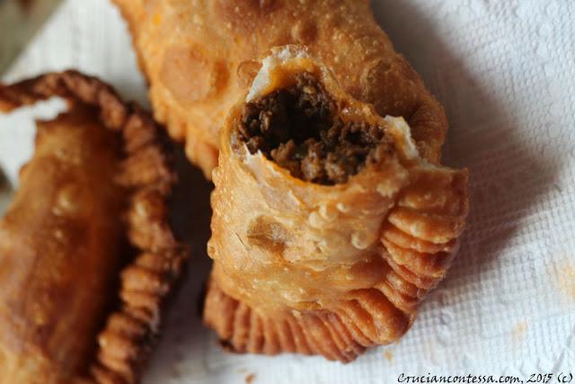 invitation: pie party – the sugarapple