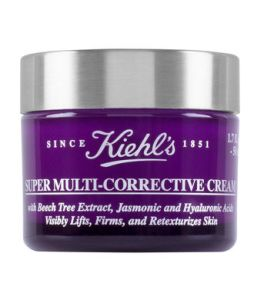 Super_Multi_Corrective_Cream_3605970472085_1.7fl.oz.