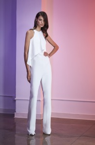 white resort 2016