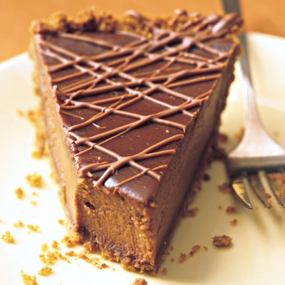 54f64a5ef326f_-_triple-chocolate-pumpkin-pie-recipe-mslo1112-xl