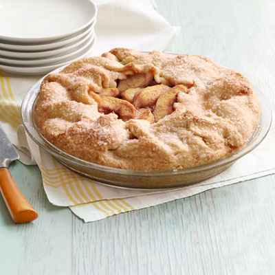 54f8d19a3ddf2_-_peach-almond-galette-recipe-clv0711-3k2cct-xl