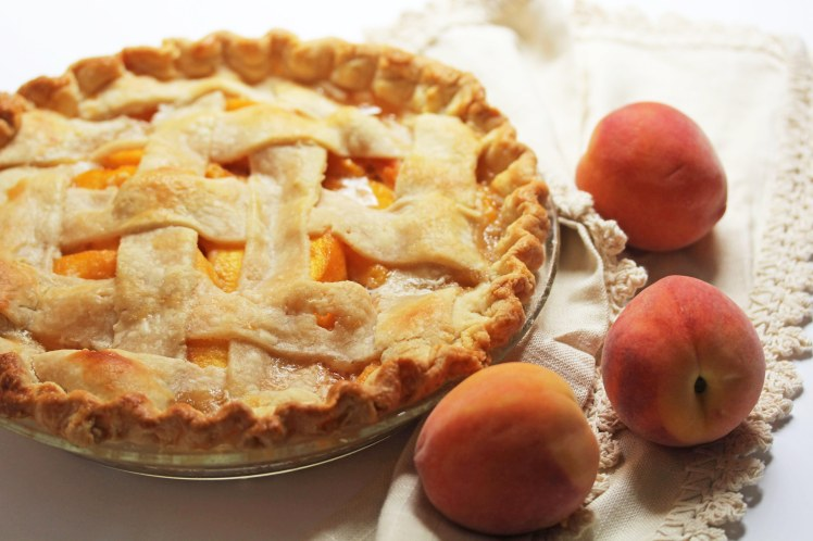 peach-pie-4