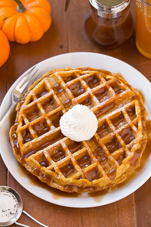 pumpkin-waffles3-edit-srgb.