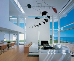 Beach-house-interior-paint-colors-www-ideasdecoracioninteriores.com-3