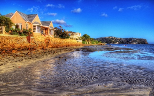 beach_house_hdr-1280x800