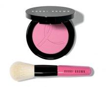 2. bobbi brown pink peony set
