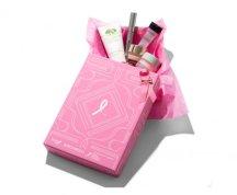 4. special edition estee lauder birchbox