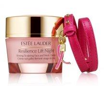 3. estee lauder resilience cream