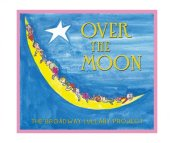 9. over the moon: broadway lullaby project