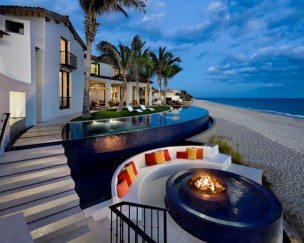 Perfect-Beach-House-Patio-Landscaping-Ideas