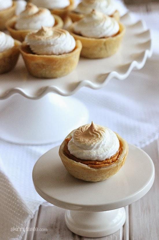 Petite-Sweet-Potato-Pie