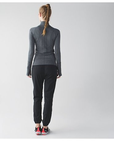 track to reality pant III - lululemon