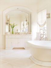 ww bathroom