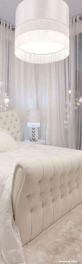 ww bedroom