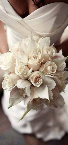 ww bouquet