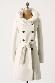 ww coat