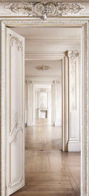 ww interior via pinterest