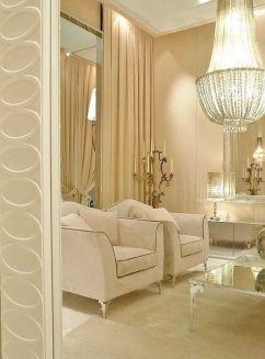 ww living room via pinterest