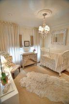 ww nursery