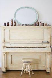ww piano via pinterest