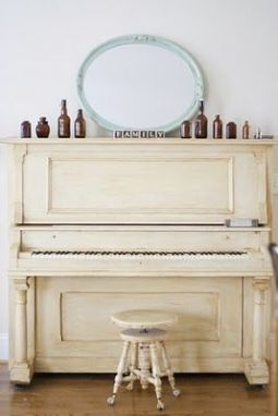 ww piano via pinterest