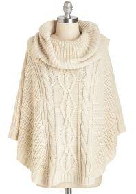 ww sweater pullover