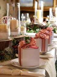 christmas boxes via beechtree photography