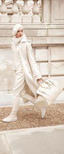 ww fashion