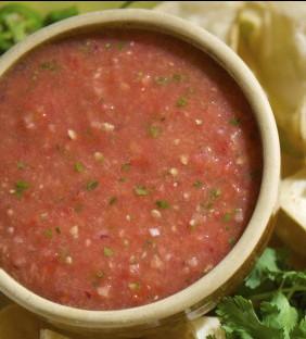 salsa via emeril lagasse