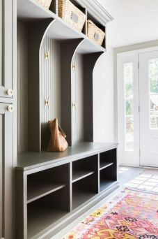 gray_mudroom via decorpad