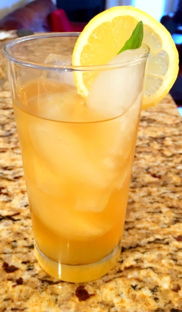 lemon-mint-juice_via the SugarApple