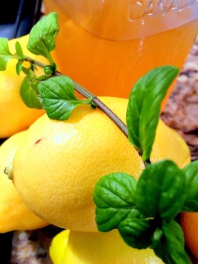 lemons-and-mint via the SugarApple