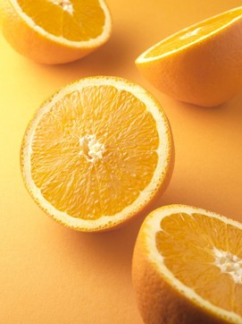 orange via imagesource