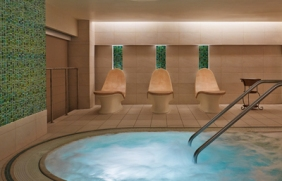 canyon ranch spa tucson az via just luxe