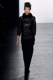 carmen marc valvo_fall 2016 rtw_look1nymag