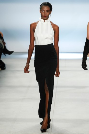cushnie et ochs fall 2016 rtw look 30