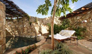 esperanza an auberge resort cabo san lucas _couples spa suite via esperanza auberge resorts