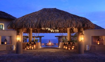 esperanza an auberge resort cabo san lucas _resort welcome suite via esperanza auberge resorts