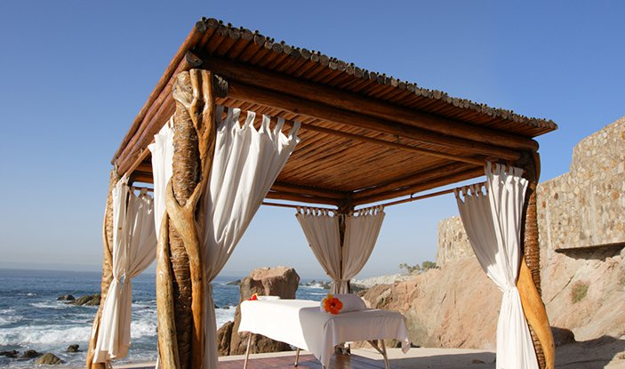 esperanza an auberge resort cabo san lucas via esperanza auberge resorts