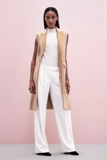 kimora lee simmons_fall 2016 rtw_look 8