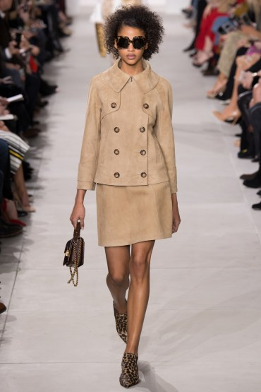 michael kors_fall 2016 rtw_look 18