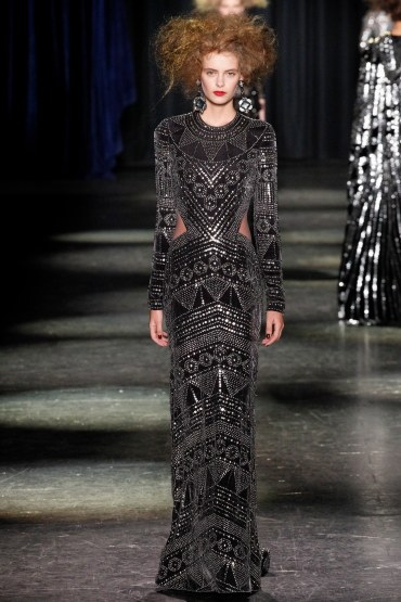 naeem khan_fall 2016 rtw_look 14