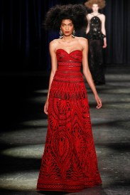 naeem khan_fall 2016 rtw_look 30