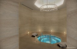 st regis bal harbour spa via st regis bal harbour