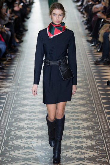 tory burch_fall 2016 rtw_look 24