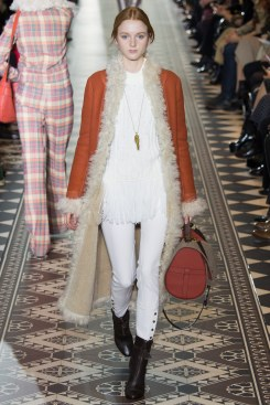 tory burch_fall 2016 rtw_look 30