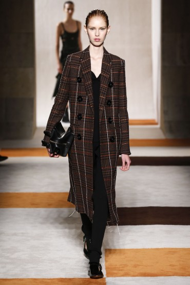 victoria beckham_fall 2016 rtw_look 22