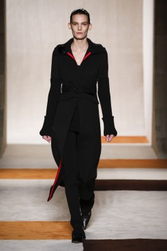 victoria beckham_fall 2016 rtw_look 28