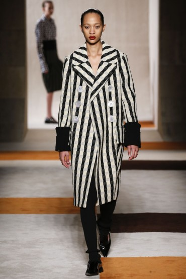 victoria beckham_fall 2016 rtw_look 31