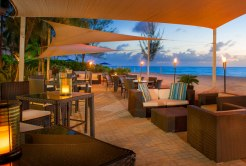 westin grand cayman seven mile beach resort_beach house terrace via starwood hotels
